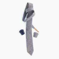 prodotto Leonodo_nodo cravatta_classico
