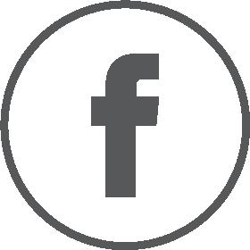 facebook_leonodo